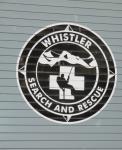 wsar-garage-logo